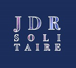 logo-JdR Solitaire