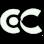 CyberConv 3.0